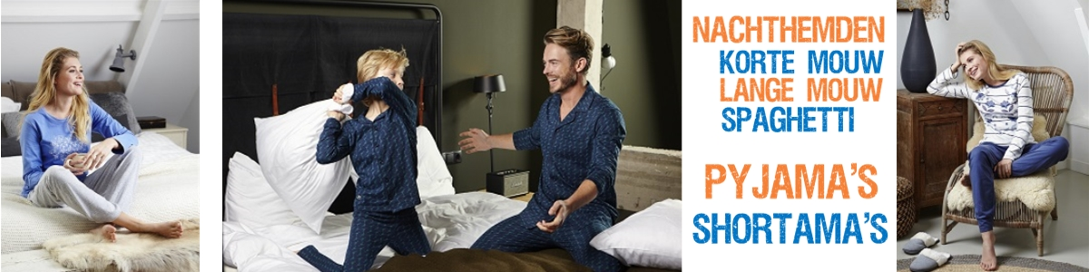 Pyjamashopping.nl
